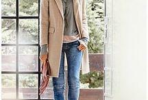 16. Kleidung: Jacken u. Mäntel