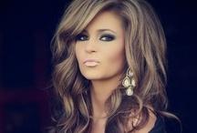 WOW Hair do's <3