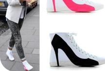 Shoes , Shoes , Shoes <3