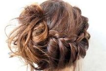 Best Romantic Wedding Hairstyles
