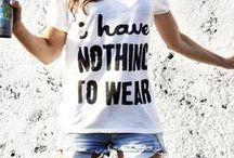 Fashion/Cosmetics