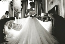 wedding & special occasion / by fatma yehia