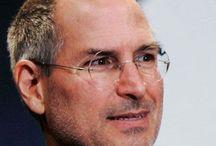 Apple & Mac / tutto quello che è stato generato dalla fervida mente di Steve Jobs & Co.