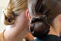 **  HAIR / Haircut inspo