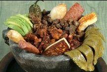food :d Comida
