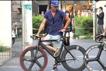 ◖◖◉FIXIE◉◗◗ BICYCLE, BIKE, MTB / .. .