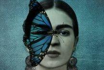 WONDERFUL ♥ Frida K. ♥