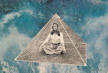 Meditación / Meditación, mindfullness