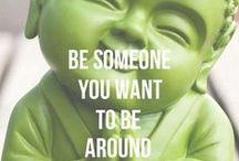 Zen   Words of Wisdom
