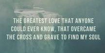~the truths~ / Life mottos