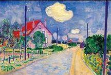 Jan Sluijters 1881 - 1957