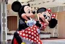 Disney ♡