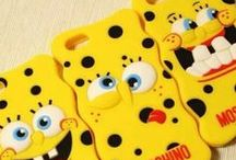 funny cases