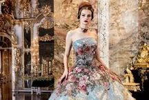 ☆☆☆wonderful dresses☆☆☆