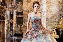 ☆☆☆wonderful dresses☆☆☆