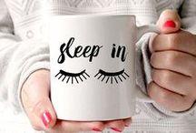 mugs addiction