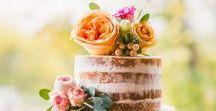 Torturi / www.salonlamaison.ro  La Maison des Jardins Events va oferta tortul Gratis pentru evenimentele realizate in locatia noastra!  Pentru mai multe detalii vizitati: www.salonlamaison.ro #wedding #cake #love #bride #broom #restaurant #special #offer #bucharest #romania #salonlamaison #saftica #tort #gratis #gratuit #bucuresti #restaurant #nunta