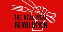 Banting / Real Meal Revolution