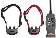 dog training collars / dog training collars and supplies #dogtrainingcollars / by Alex DogTrainer