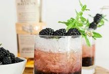 Cocktail Recipes / Featuring some of the best cocktail recipes on Pinterest! No pin limits but please make an effort to repin from the board to help spread the love. Please use quality and vertical pins to keep the board nice and pretty and to improve engagement. This board is close to new contributors at this time.