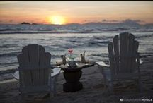 Luxury Hideaways / Find here the finest places of this wonderful world...  http://www.luxurydreamhotels.com