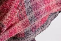 Mens Avant Garde Knitwear