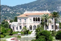 Pause Culturelle sur la Côte d'Azur / Avec près d'une centaine de #musées, la Côte d'Azur dispose de l'ensemble muséal le plus large de France après l'Ile de France. With almost one hundred #museums, the Côte d'Azur boasts the largest number of museums in France after Ile de France.