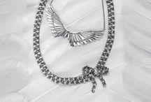Jewels / Kind jewels from my favorite brands!