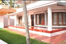 KOVALAM BEACH (casa in affitto) , TRIVANDRUM INDIA / casa affittasi  per 4 persone..