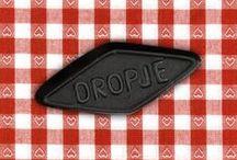 Caramelle / Drop & snoep