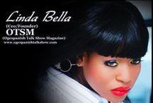 Linda Bella