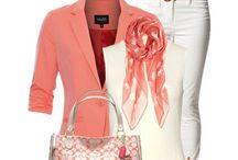 I'd wear it … !!! / My kinda outfits!
