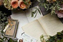 Flowers & Botanic