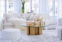 Livingroom / by floki :) ..