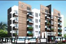 Dhanuka Group / Dhanuka Group's Best Residential Projects at Prime Locations of Jaipur. Right Pricing, Quality Construction and Timely Delivery are Key Features of Dhanuka Group Projects. Contact : 8769220000, 8003582222, www.dhanukagroup.in