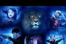 Narnians Unite! / It's where all who are Narnia fans can talk and share their love for Chronicles of Narnia. They can also become a part of Narnia by creating fun contests, quizzes, trivias, fanart, etc, for all to enjoy!