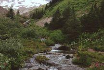 Scenery&Nature