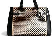 Bags / Handbags and purses