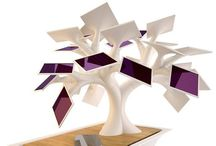 Tech / Cool technology, futuristic technology, modern gadgets / by Maria Ristkok