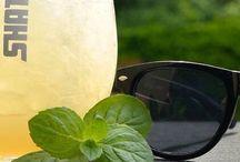 Sommer / Sommer - Cocktails