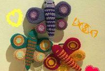 Amigurumi Exhibition RESOBOX New York / Amigurumi