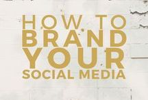 Social media marketing / Strategies on how to improve your online business