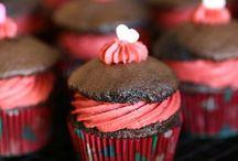 Baking: Cupcakes