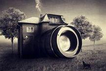 FOTOGRAFIA CONCETTUALE