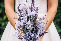 Weddings / Beautiful Weddings and wedding ideas.