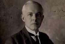 bb / Már csak Bartók miatt jó magyarnak lenni!