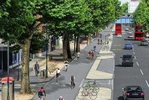 Planejamento Urbano | Urban Planning