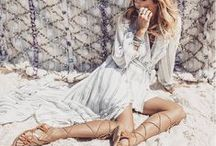 COCOBELLE GIRLS / cocobelle bloggers, models , beach syle , sandals , trendy beach outifits , resort outfits, resort sandals cocobelle world