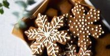 WINTER HOLIDAY / Xmas Vibes, Home Decorations , winter, winter style