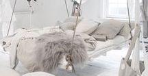 Romantic BedRooms / Best Romantic bedrooms,